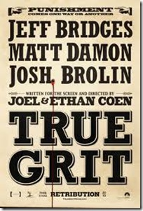 True_Grit_Coen_Bros_Invicioneiros