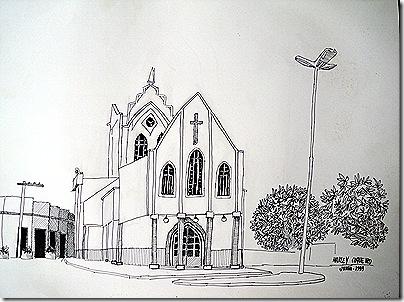 Caetanopolis