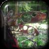 Steampunk Fairy Wings