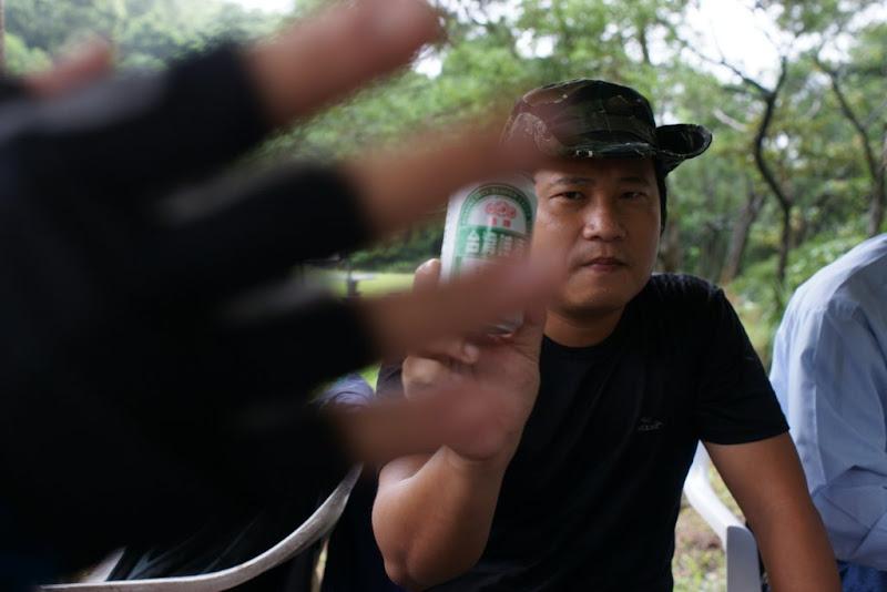 [北市]順圓小館(圖說字少,待Billypro大師補上圖說)