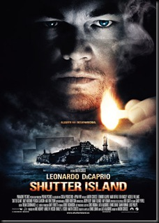 20100221-shutter-island-poster