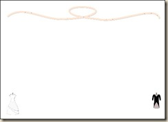 preview fp mariage polka dots 02