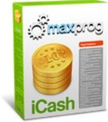 Download Icash 6.5.0