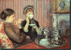 tea-in-art-mary-cassat-afternoon-tea