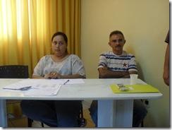 treinos e reunião 036