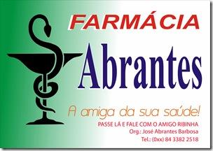 Farmácia Abrantes OK