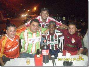 final do brasileirão 008