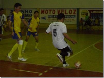 4º campeonato municipal 2011 007