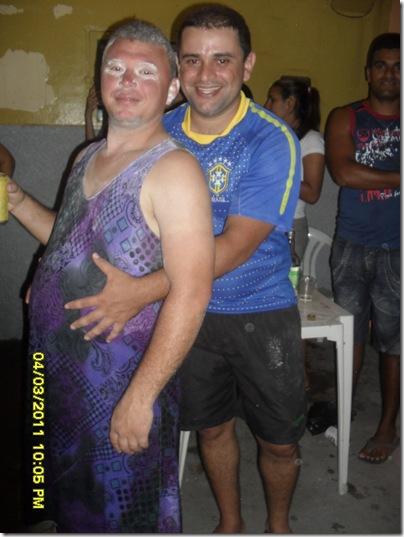 carnaval 007