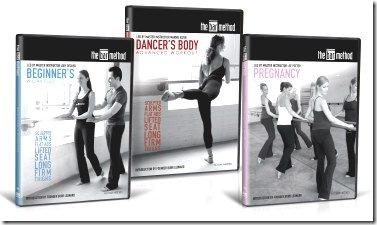 3-dvds