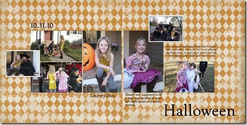 Halloween 2010 copy
