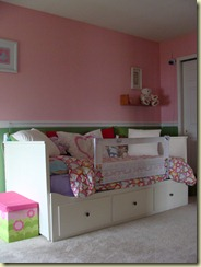 May 2010 - Emily's Room (2)