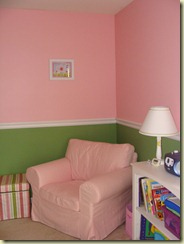 May 2010 - Emily's Room (3)
