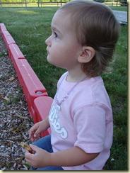 May 2010 - Playing at Quay Park (4)