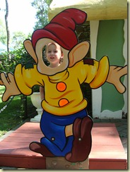 June 2010 - Storybook Land (12)