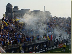 June 2010 - Philadelphia Union 1st Game (5)