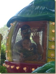 June 2010 - Storybook Land (3)