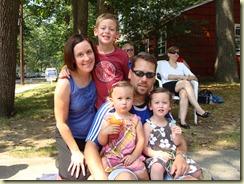 July 2010 - July 4th (10)
