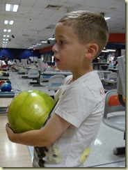 July 2010 - Bowling (13)
