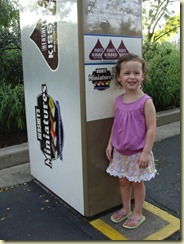 August 2010 - Hershey Park (55)