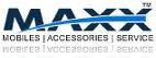 maxx-mobile-logo