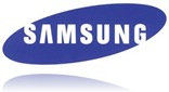 Samsung-DVD-Writer