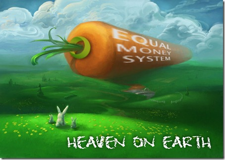 Bunny_Heaven_by_angrymikko Equal Money