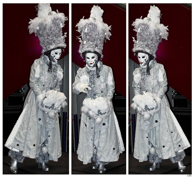 Sortie au Carnaval Vénitien d'Annecy 28/02 - Les Photos - Page 4 Triptyque_3_1