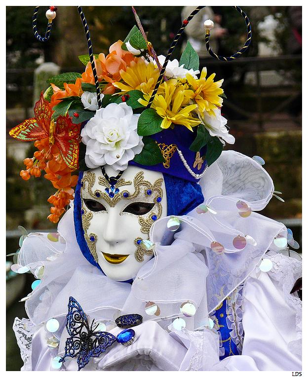 Sortie au Carnaval Vénitien d'Annecy 28/02 - Les Photos - Page 2 P1170055_1