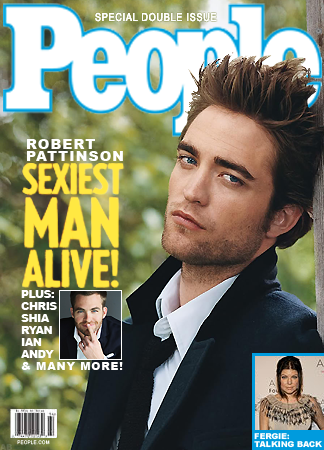 rpattinson-sexiestman