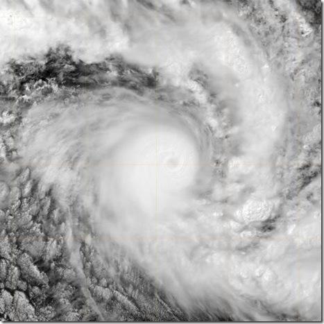 ciclon 1