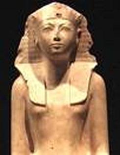 imperio medio (egipto)