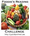 Foodie Challenge