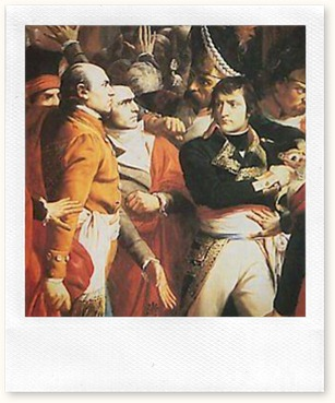 Bonaparte_in_the_18_brumaire