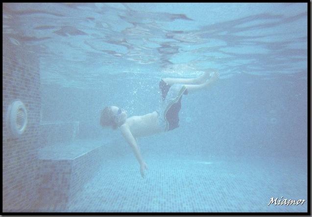 undervann3