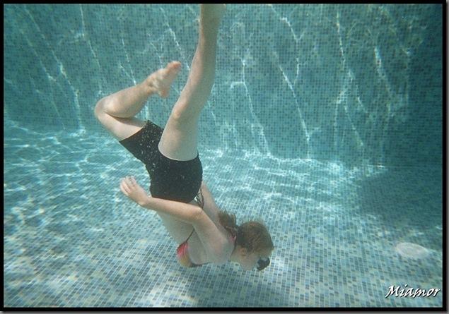 undervann4