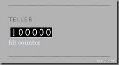 Counter_100000