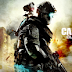 Modern Warfare live wallpaper