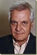 Juan Ramón Sanz