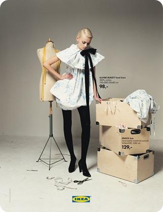 ikea-fashion3