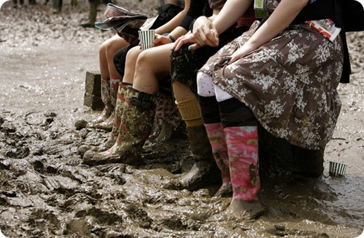 Festival-fashion-Wellies--007