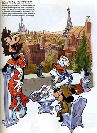 DisneyInspiredElleSpain6