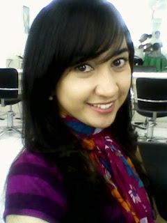 Facebook Cewek Cantik, gadis abg fb, facebook cute, 1.jpg