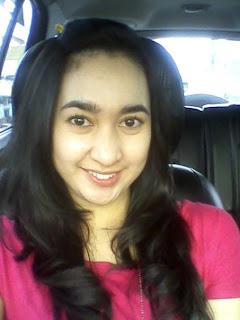 Facebook Cewek Cantik, gadis abg fb, facebook cute, cw fb hottest, a1.jpg