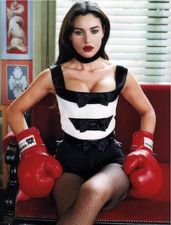 Monica Bellucci Model Bugil, gambar model barat hot, 11.jpg