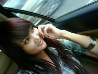 gambar cewek cantik, cewek facebook cute, k5.jpg