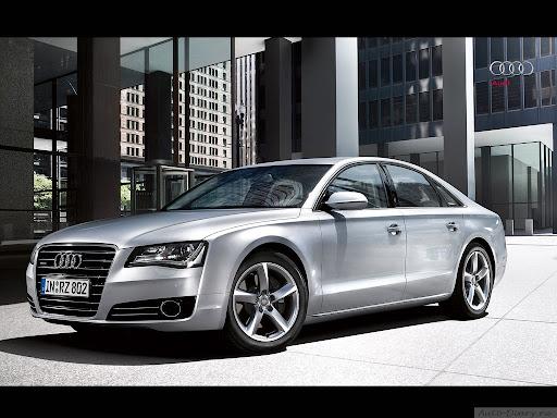 Audi-A8-Wallpaper-09.jpg