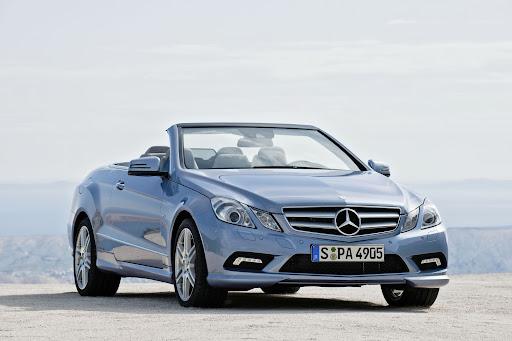 2010-Mercedes-Benz-E-class-kabriolet-1.jpg