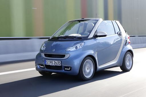 2011-Smart-ForTwo-10.jpg