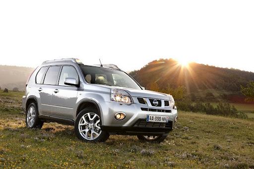 2010-Nissan-X-Trail-6.JPG
